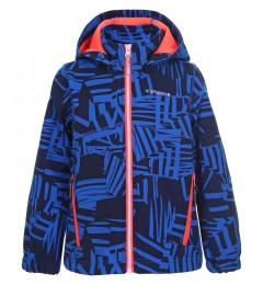 Icepeak софтшелл куртка для мальчиков JEROME KD 51871-4