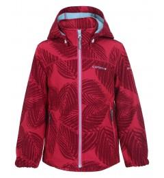 Icepeak куртка для девочек JENA KD 51870-4