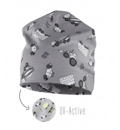 Lenne poiste UV kangast müts 20677 UV