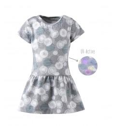 Lenne tüdrukute kleit Meeri 20618 UV 20618 UV*370