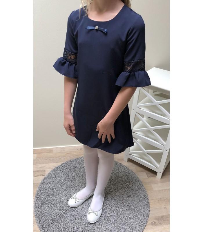 Madzi tüdrukute pidulik kleit Stella 271731 01 (2)