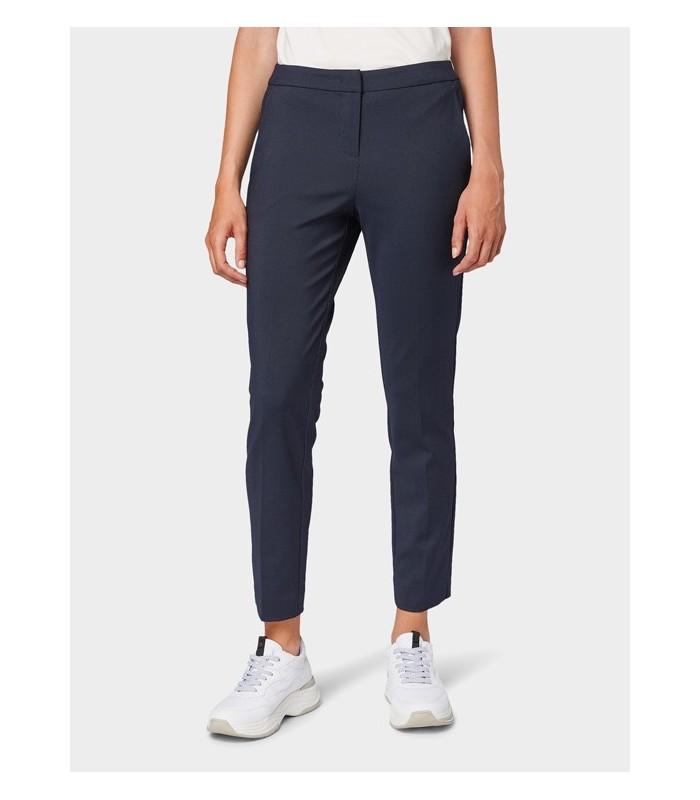 Tom Tailor naiste püksid 1013717
