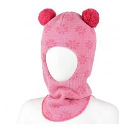 Kivat детская шапка-шлем 476R