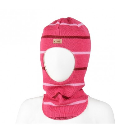 ~ Kiv mask peen triip