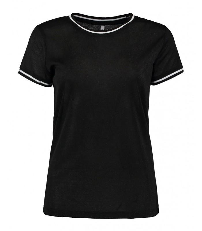 Hailys женская футболка Nicole TS