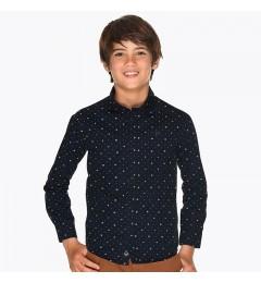 Mayoral рубашка для мальчиков 7117