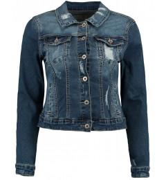Женская джинсовая куртка Hailys Enna