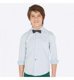 Mayoral рубашка для мальчиков 7120