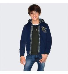 Mayoral джинсы для мальчиков 7520