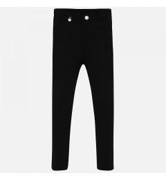 Mayoral брюки для девочек 588