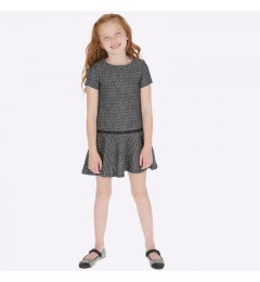 Mayoral tüdrukute kleit 7928