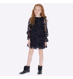Mayoral платье для девочек 7927