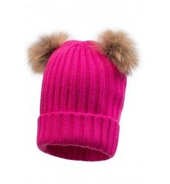 Lenne шапка для девочек Reeda 19389 A