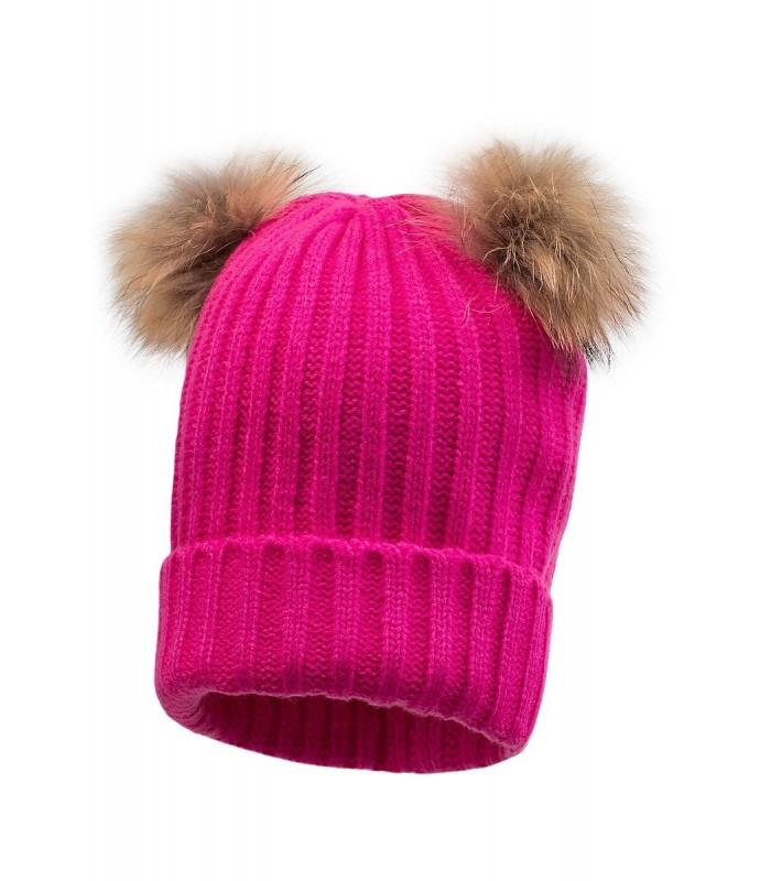 Lenne tüdrukute müts Reeda 19389 A 19389 A*267