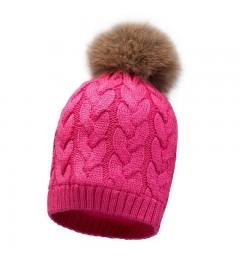 Lenne шапка для детей Nora 19391 B