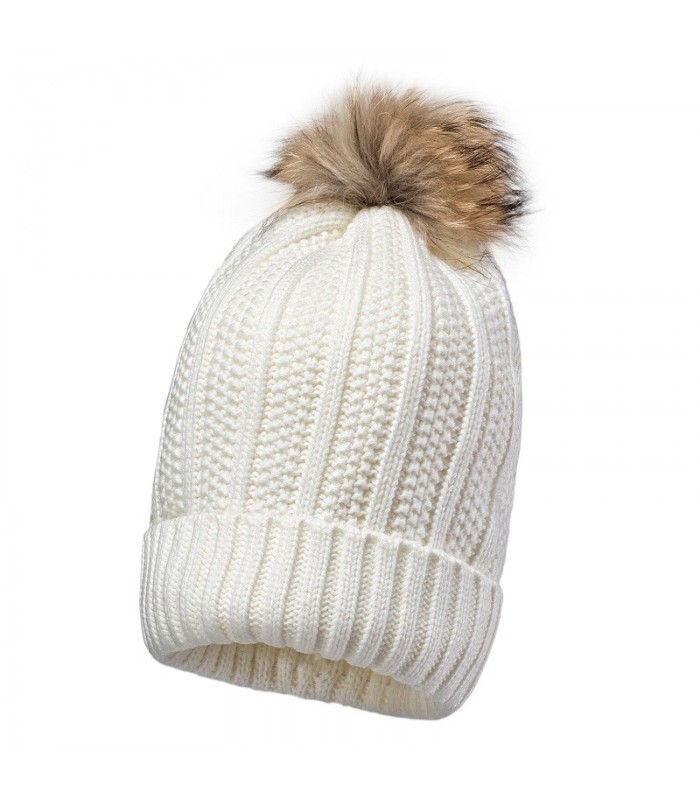 Lenne tüdrukute müts Liina 19391 C