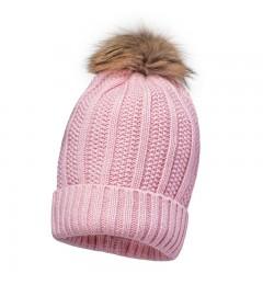 Lenne шапка для девочек Liina 19391 C 19391 C*127