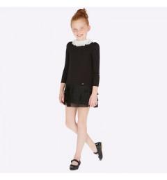 Mayoral tüdrukute kleit 7923