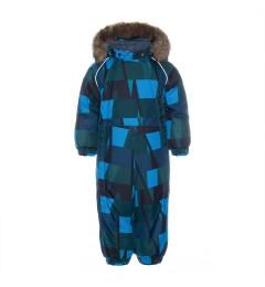 Huppa зимний комбинезон для малышей 300гр 31920030