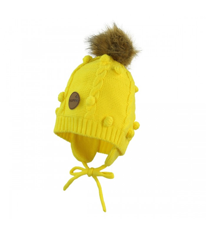 Huppa laste müts Macy 83570000*70002