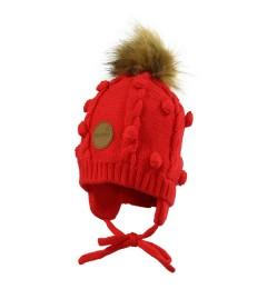 Huppa laste müts Macy 83570000*70004