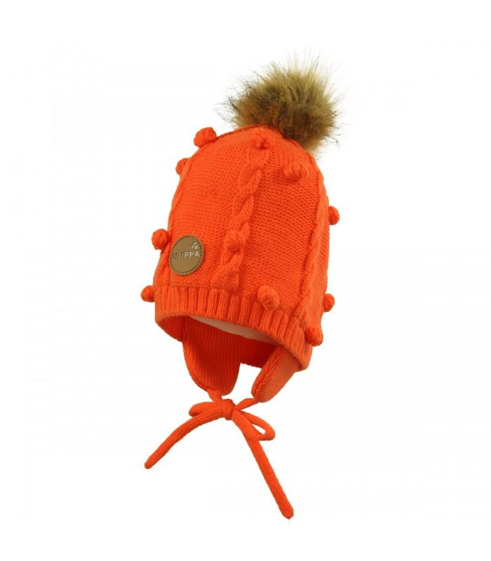 Huppa laste müts Macy 83570000*90022