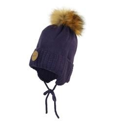 Huppa tüdrukute müts Janne 80680000*70073