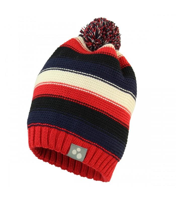 Huppa laste tutimüts Neon 80580000*70004