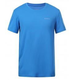 Icepeak мужская футболка REVALD 57631-3 57631-3*330