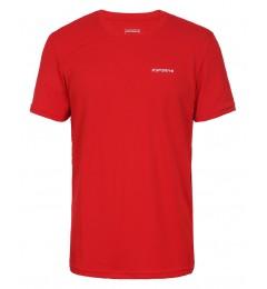 Icepeak мужская футболка REVALD 57631-3