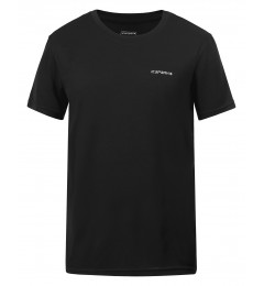 Icepeak мужская футболка REVALD 57631-3 57631-3*990