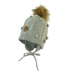 Huppa шапка для детей Macy 83570000