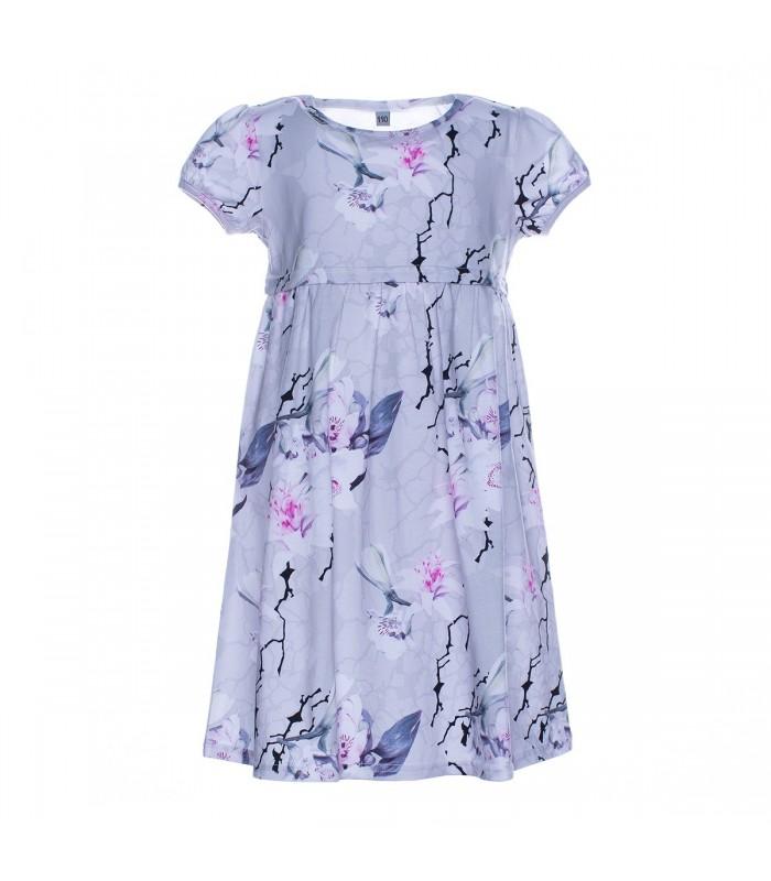 Huppa tüdrukute kleit Meril 52010000*94320 (1)