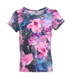Huppa футболка для девочек Jadena 73010000