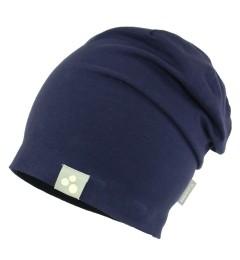 Huppa детская трикотажная шапка Jonah 88430000