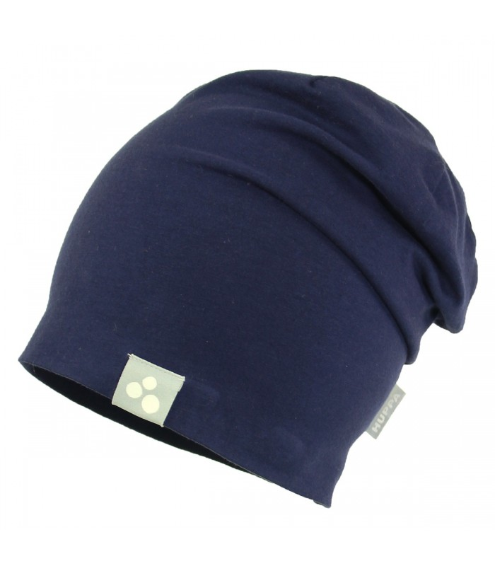 Huppa laste müts Jonah 88430000