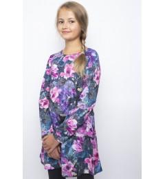 Huppa платье для девочки Maia 52000000
