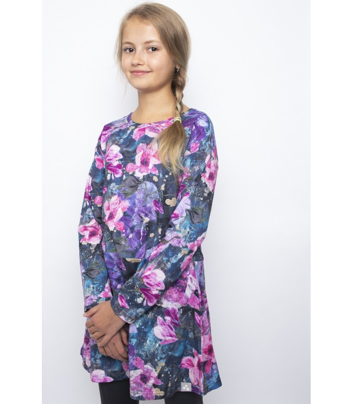 Huppa tüdrukute kleit Maia 52000000