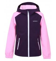 Icepeak софтшелл куртка для девочек TASSIA JR 51808-3