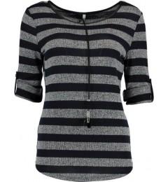 Hailys naiste triibuline džemper Elle