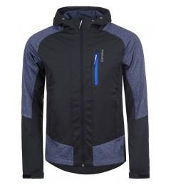 Icepeak мужская софтшелл куртка GILBERT 57809-3