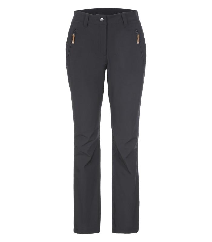 Icepeak naiste softshell püksid TAVITA 54020-3