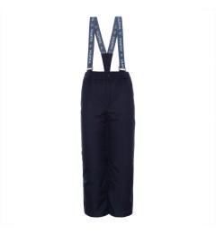 Huppa детские брюки 100гр Freja 21700010