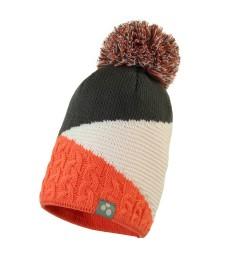 Huppa детская шапка Morley 80030000