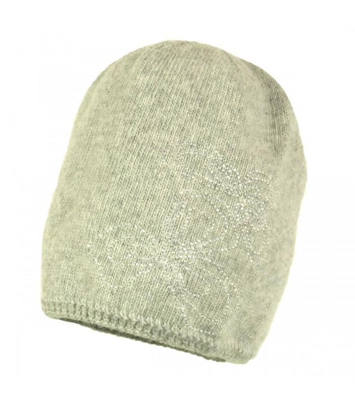 Huppa tüdrukute müts Cloveri 94130000