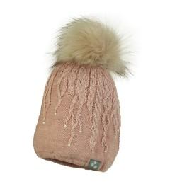 Huppa laste tutimüts Glow 94140000