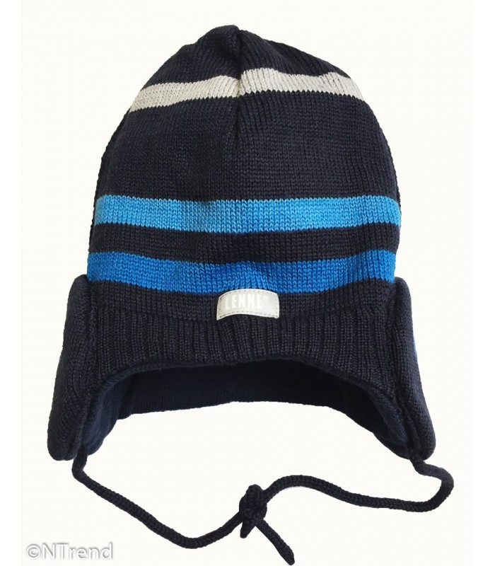 Lenne kootud müts Beat 18380 A 18380 A*229 (1)
