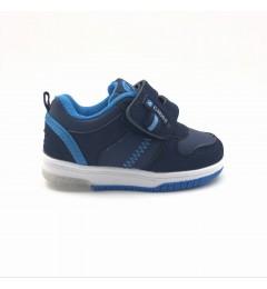 повседневная обувь для мальчиков 01790 01