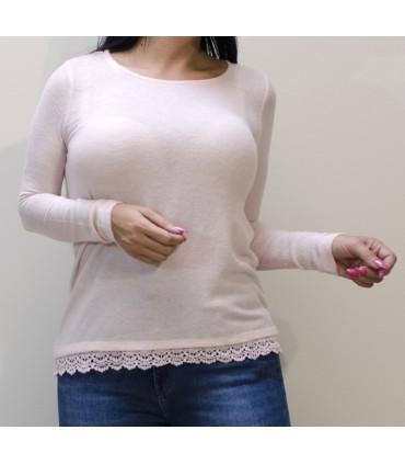 Hailys naiste džemper Diana