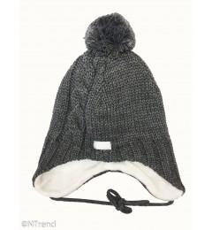 Lenne kootud müts Jeno 19375